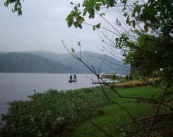 Congo maluku